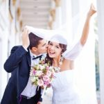 animadores infantiles para bodas