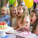 animadores-infantiles-para-cumpleaños