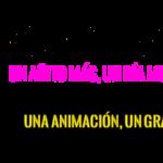 ❃ Animadores de Fiestas Infantiles en Peñaflor ❃